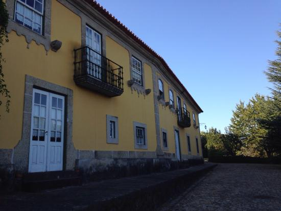 Valpedre, Portugal: photo0.jpg