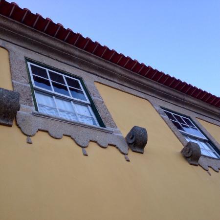 Valpedre, Portugal: photo1.jpg