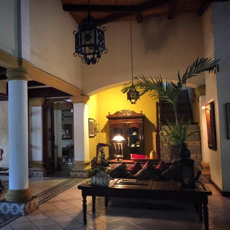Hotel Alhambra: photo2.jpg
