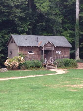 Banner Haven B&B and Cabin Rentals: photo0.jpg