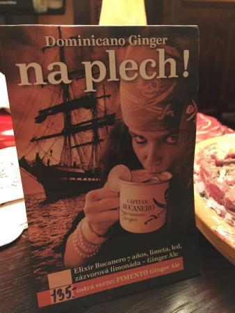 Zum Zum Cafe