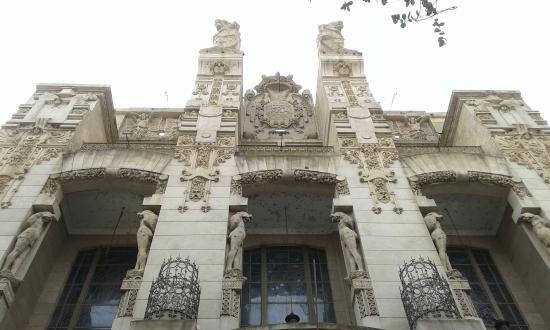 Club Espanol