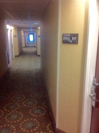 Hampton Inn Saco / Biddeford: photo9.jpg