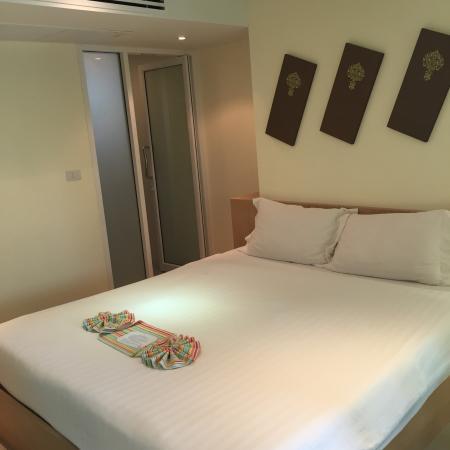 Mandawee Resort & Spa: photo1.jpg
