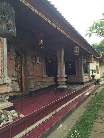 Bali Culture Travel - Day Tours