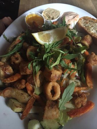 Attentat griechischer salat munchen reservieren