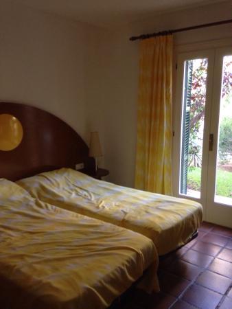Pueblo Menorquin: photo5.jpg