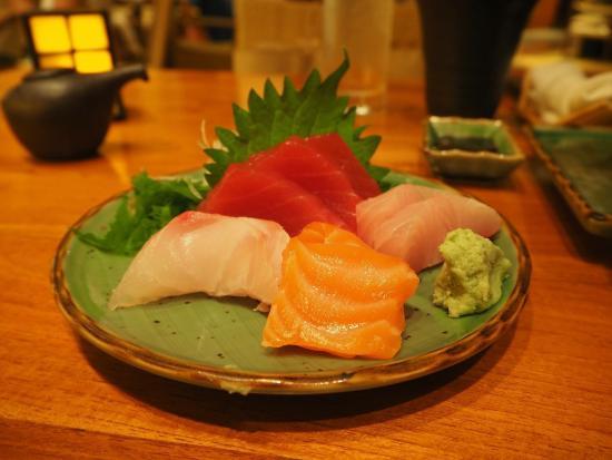 Kai Sushi Bistro - The Ritz-Carlton, Kapalua: photo0.jpg