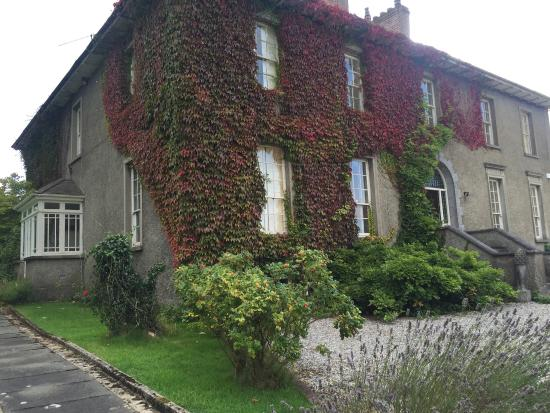 RICHMOND HOUSE - Prices & Hotel Reviews (Cappoquin