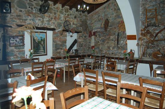 Taverna Vavatsinia