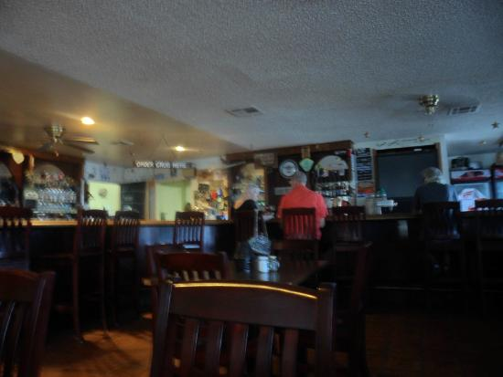 Attraction Review g d Reviews Miss Kathy s Short Branch Saloon Pahrump Nevada.