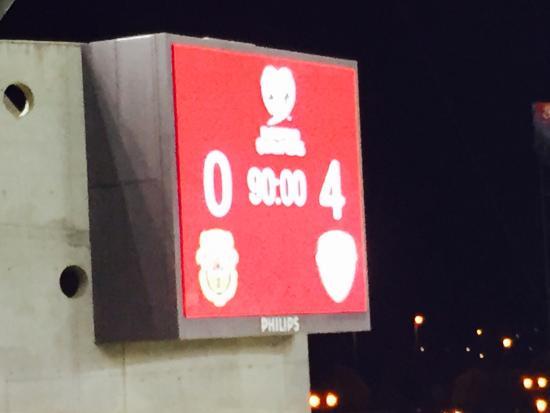 Estadio Algarve: photo0.jpg