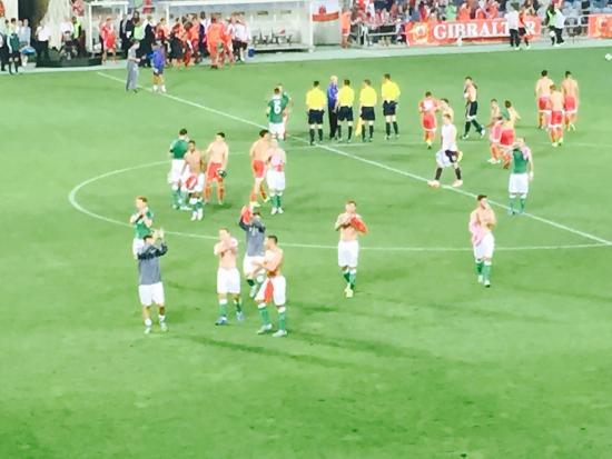 Estadio Algarve: photo1.jpg