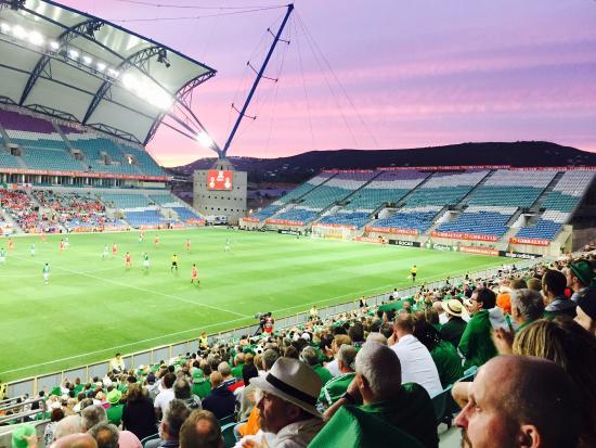 Estadio Algarve: photo4.jpg