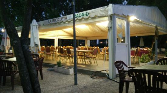 Los 10 Mejores Restaurantes Cerca De Lago Casa De Campo