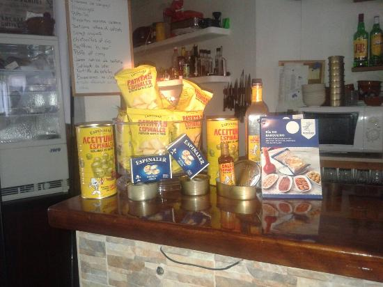 Na Macaret Spain  City new picture : Prices Picture of Es Raco De Na Macaret, Na Macaret TripAdvisor