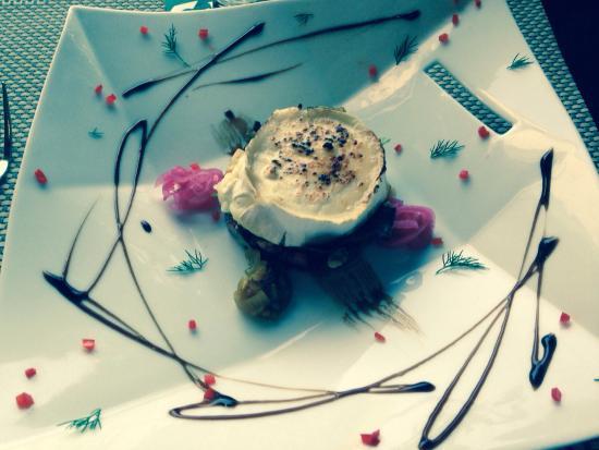 Top 10 restaurants in Puerto de Santiago, Spain