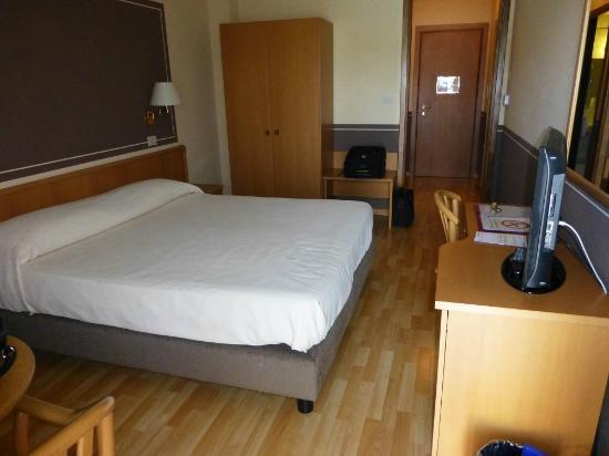 """Photo of Hotel Chalet del Lago """"La Magnolia"""" Avigliana"""