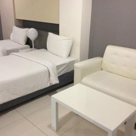 Myhotel Cmyk@Ratchada: photo1.jpg