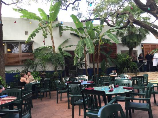 La Fonda Mexican Restaurant San Antonio Texas