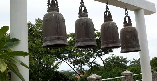 Wat Phuttha Chaiyo: Detail