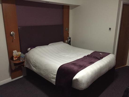 Premier Inn Ashford (Eureka Leisure Park) Hotel: photo0.jpg