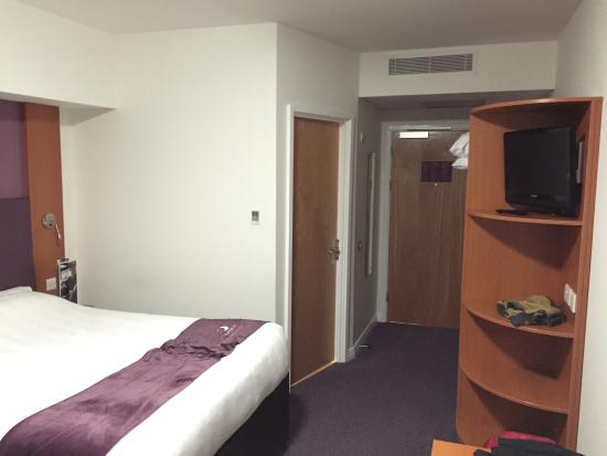 Premier Inn Ashford (Eureka Leisure Park) Hotel: photo1.jpg