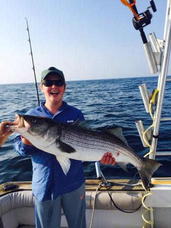 block island fishing charters new shoreham block