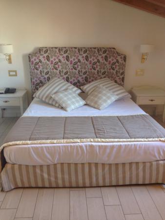 Villa Maria Bed and Breakfast: photo0.jpg