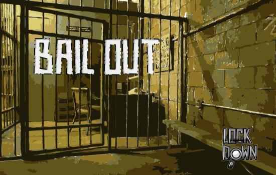 Lockdown KL