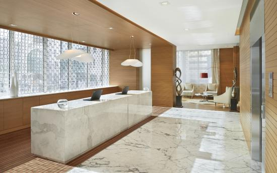lobby picture of hyatt place dubai baniyas square dubai tripadvisor rh tripadvisor com