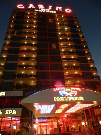 Казино отель хавана черви играть онлайн бесплатно карты