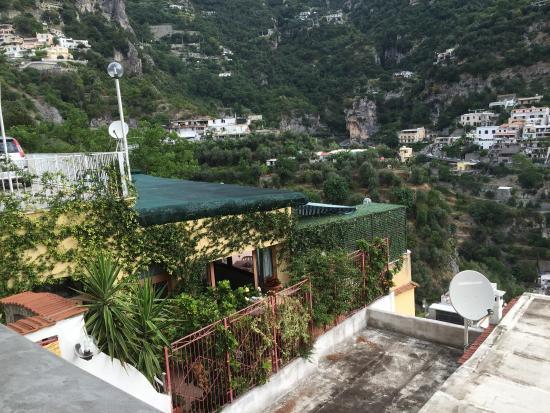 Villa Verde: photo2.jpg