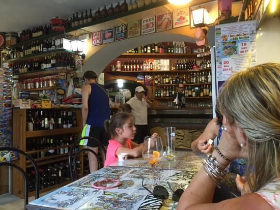 Bar Internazionale: photo2.jpg