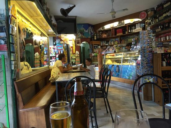 Bar Internazionale: photo3.jpg