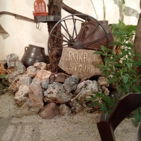 Arokaria - Restaurant - Cafe Photo