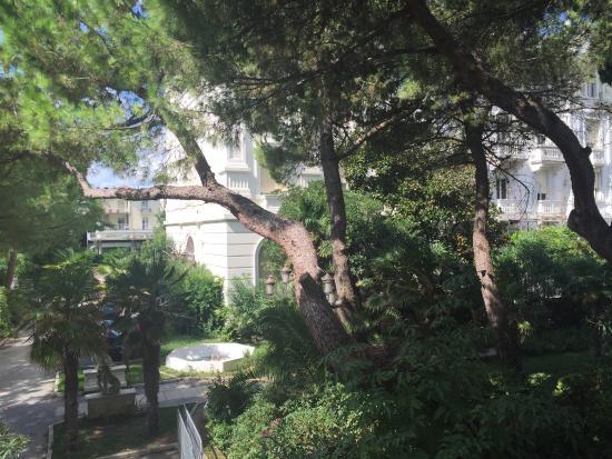 Grand Hotel Riccione: photo1.jpg