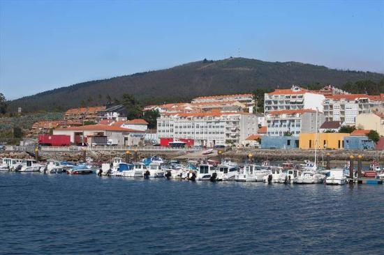 Hostal Portofino