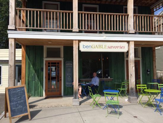 Chatham, estado de Nueva York: photo0.jpg
