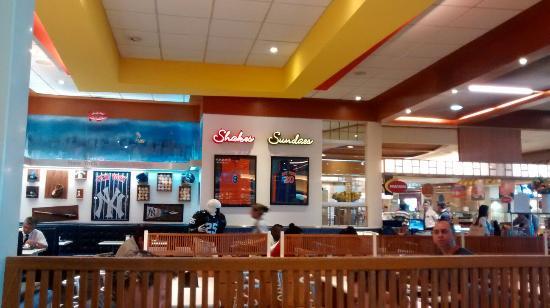Nyc Burger - Registro Sao Paulo