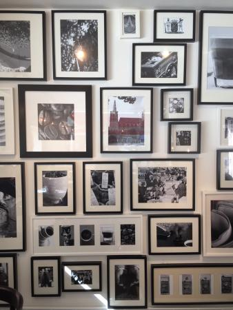 Douwe Egberts Cafe Den Bosch