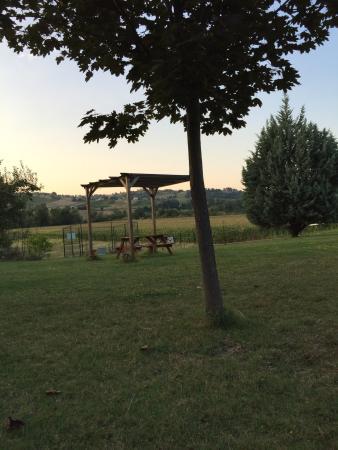Agriturismo Dolci Marche: photo2.jpg