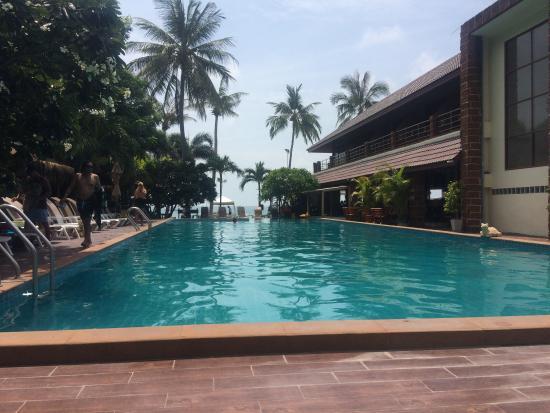 Tommy Resort: photo0.jpg