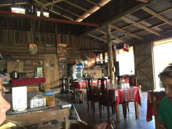 Restaurante Vara Blanca: photo0.jpg