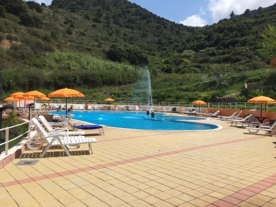 Timeto Resort