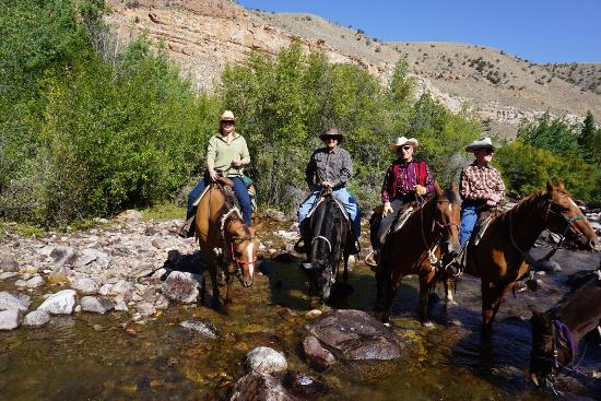 CM Ranch: photo0.jpg
