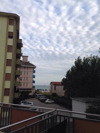 Hotel Gambrinus : photo0.jpg