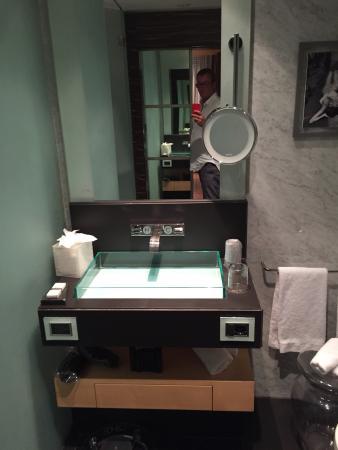 Romeo Hotel: photo1.jpg