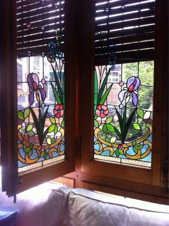 Ana's Guest House B&B: photo1.jpg