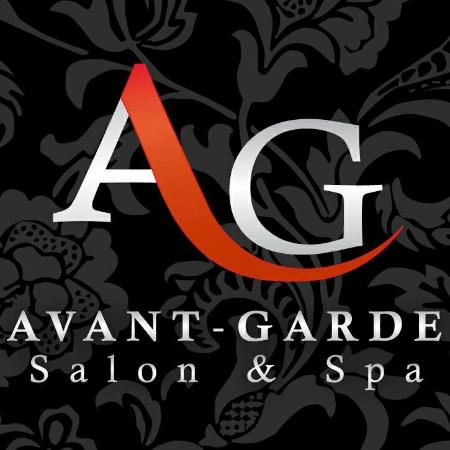 Avant Garde Salon and Spa